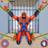 icon Grand Robot Prison Escape 2.0.5