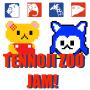 icon 天王寺動物園ジャム