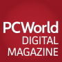 icon PCWorld