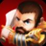 icon Gladiators: Call of Arena