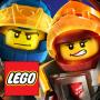 icon LEGO® NEXO KNIGHTS™:MERLOK 2.0