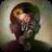 icon com.xtreme_.popularpsychologicaltests 1.2