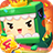 icon Mini World 0.41.10