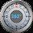 icon Compass Navigation 5.12