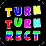 icon TurnRect