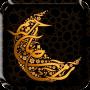 icon Ramadan Live Wallpaper