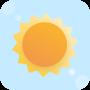 icon WeatherApp