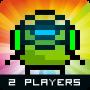 icon Neobug Rush 2-4 Players