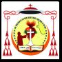 icon Irinjalakuda Diocese