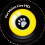 icon Pet Vision HD