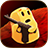 icon Hopeless 1.3.09