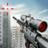 icon Sniper 3D 3.24.3