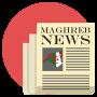 icon Maghreb News