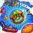 icon Papa Pear Saga 1.24.0