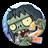 icon Plants Vs Zombies 2 3.2.1