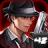 icon com.sopt.mafia42.client 2.474