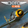 icon Aérojournal