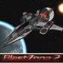 icon BlastZone 2 Lite