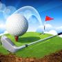 icon Mini Golf Center