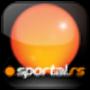 icon Sportal.rs (Sportal Serbia)