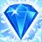 icon Bejeweled Blitz 1.6.6.37