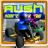 icon Rush Kart Racing 1.1