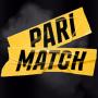 icon Пари на Матч