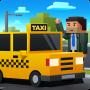 icon Loop Taxi