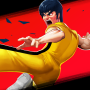 icon Kung Fu Attack 4 - Shadow Legends Fight