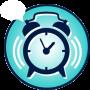 icon Eazy Remote Alarm