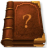 icon com.mystery.name 1.4.2