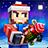 icon Pixel Gun 3D 20.0.1
