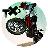 icon Xtreme 3 6.8