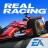 icon Real Racing 3 3.0.1