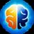 icon Mind Games 3.1.7
