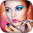 icon Makeup Editor 3.1