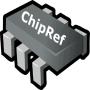 icon ChipRef
