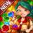 icon Jewel Legacy 1.17.1