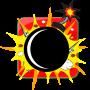 icon Bomb Diffuse