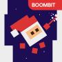 icon Tower Dash
