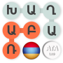 icon Խաղաբառ