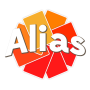 icon Alias