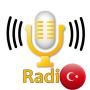 icon smart.radio.Turquie