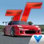 icon FTC