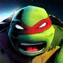 icon Ninja Turtles: Legends