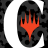 icon Companion 1.0.481905