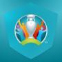 icon UEFA Champions League Fantasy