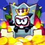 icon King of Thieves
