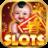 icon Real Macau 3: Dafu Casino Slots 2020.28.3