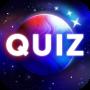 icon Quiz Planet